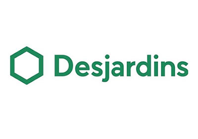 Services financiers Desjardins